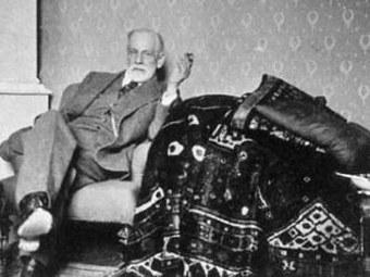Appunti Su Freud
