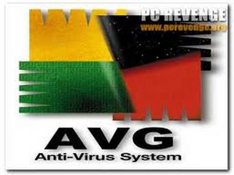 Avg antivirus italiano