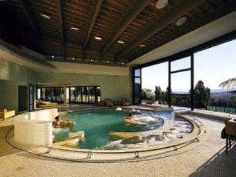 Stunning Soggiorni Benessere Toscana Photos - Idee Arredamento Casa ...