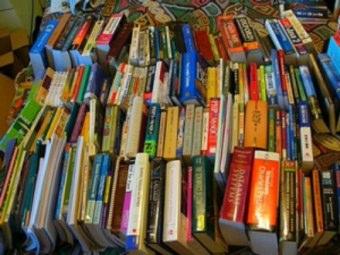Classifica Libri Più Letti