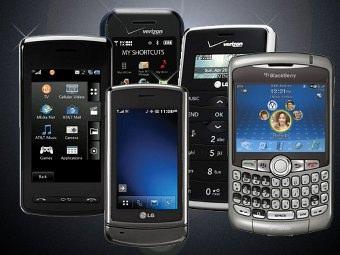 Classifica Migliori Cellulari