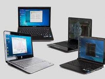 Classifica Netbook