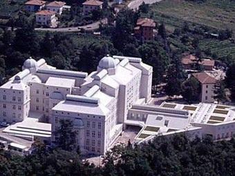 Classifica Universita Ingegneria