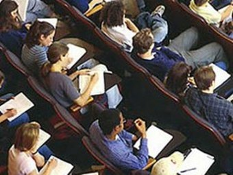 Classifica Universita Italiane
