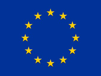 Comunità Economica Europea Riassunto