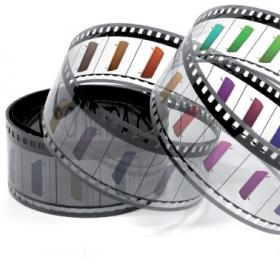 Frasi Celebri Film