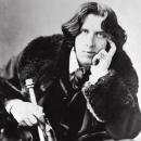 Frasi Oscar Wilde