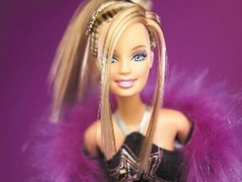 Giochi Barbie
