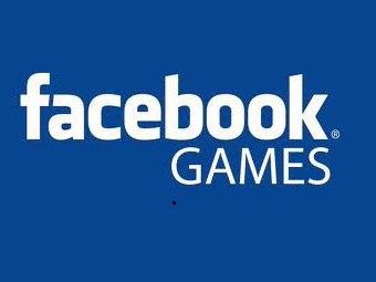 giochi erotci meetic facebook