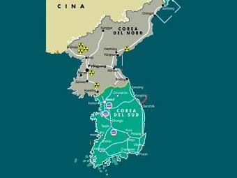Guerra Di Corea Sintesi E Riassunto