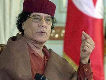 Guerra In Libia Riassunto