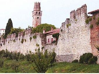 Il Medioevo Riassunto