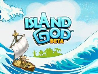 Island God