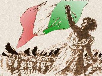 La Resistenza Italiana Riassunto
