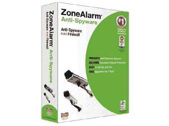 Migliori Antispyware