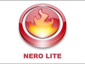 Nero burnlite