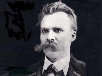 Nietzsche Riassunto