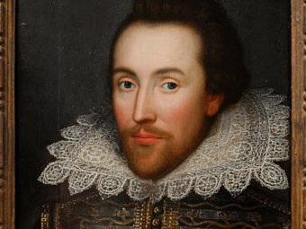 Opere di william shakespeare riassunti gratis