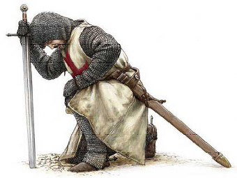 Prima Crociata Riassunto