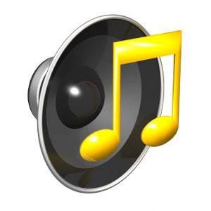 Programmi audio gratis