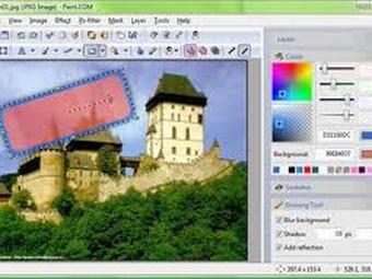 Programmi foto gratis