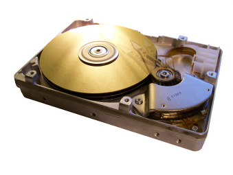 Programmi per recuperare file cancellati gratis
