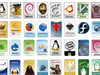 Programmi Linux Free