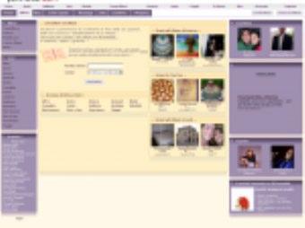 Programmi Foto Online