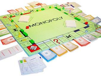Regole Monopoli