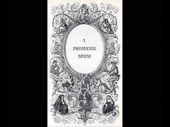 Riassunti capitoli promessi sposi gratis