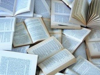Riassunti libri gratis