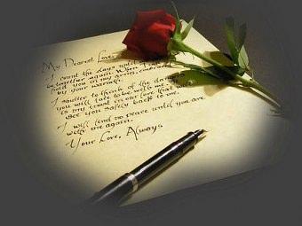 Riassunti poesie gratis