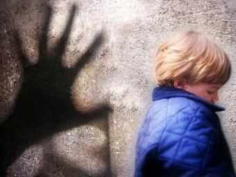 Saggio Breve Sulla Pedofilia