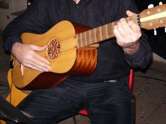 Suoneria Musica Classica