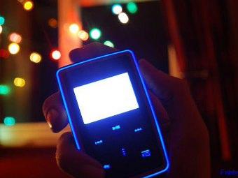 Suonerie natalizie per iPhone