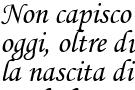 Una frase di Ligabue che invita a riflettere sulla guerra