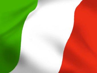 Unità D'Italia Riassunto