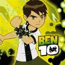 Video Ben 10